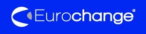 Logo Eurochange general